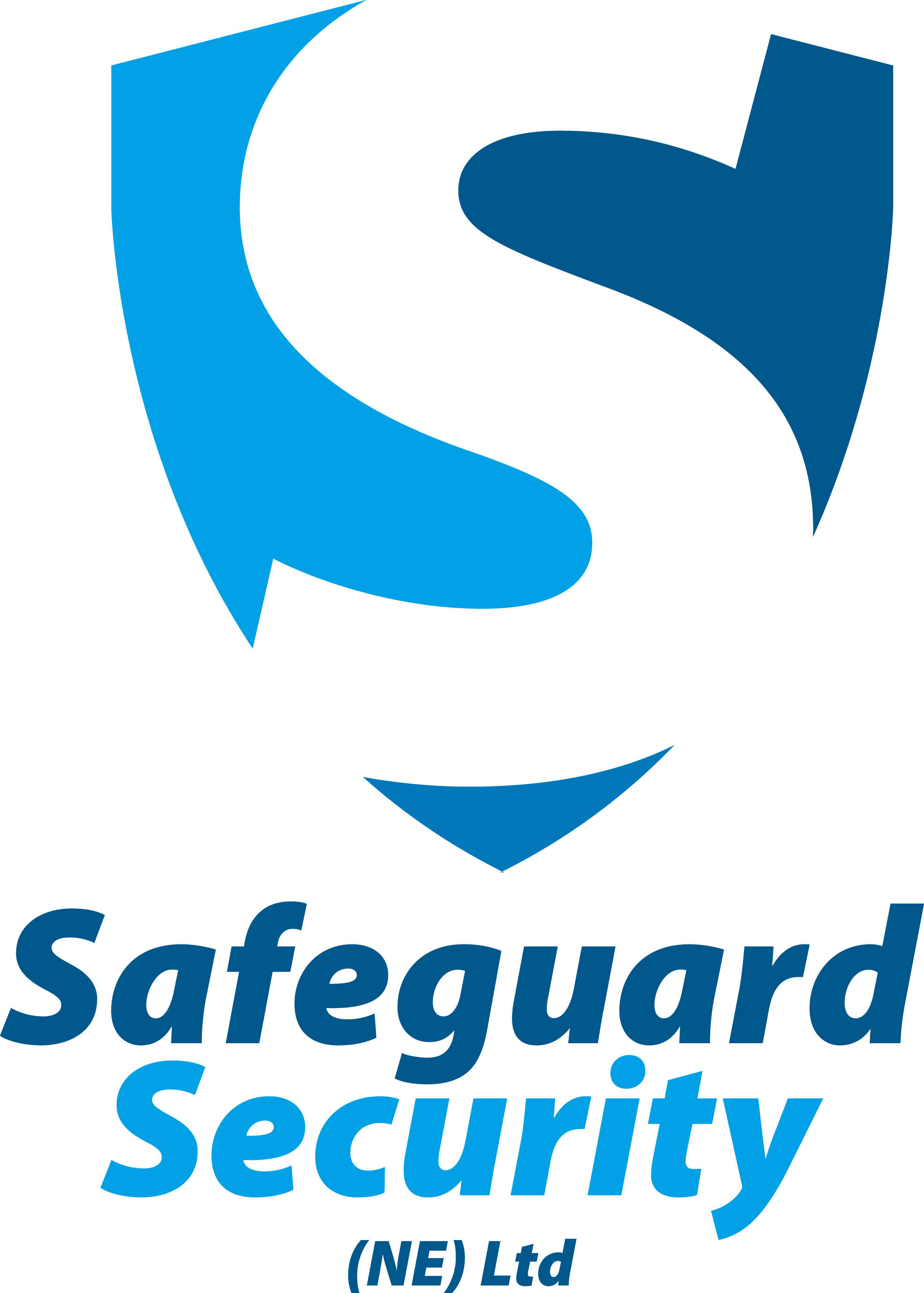 Safeguard Security NE Ltd
